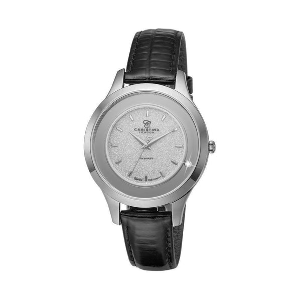 Christina Collect dameur - 38 mm-Christina Watches-Guldsmed Lauridsen