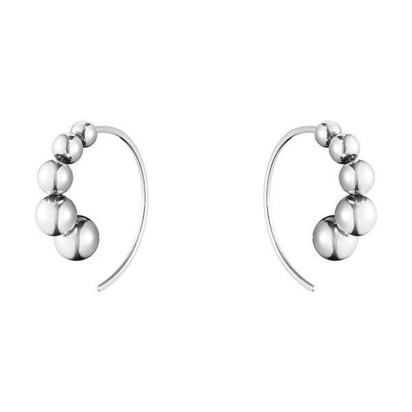 Georg Jensen MOONLIGHT GRAPES-Georg Jensen-Guldsmed Lauridsen