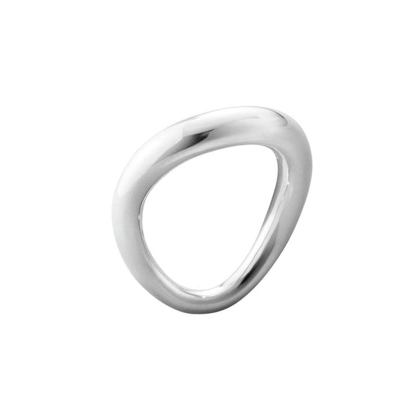 Georg Jensen - Offspring ring-Georg Jensen-Guldsmed Lauridsen