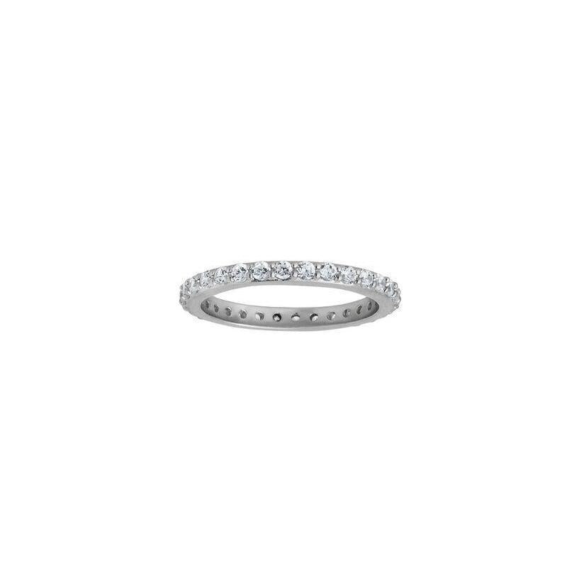 Sparkle Band ring-byBiehl-Guldsmed Lauridsen