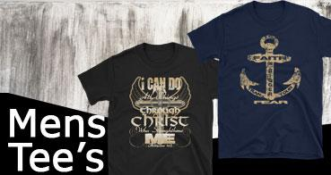 collections mens-tee-shirts