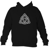 Men's Celtic hoodies category image