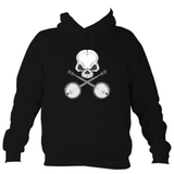 Men's Folky hoodies category image