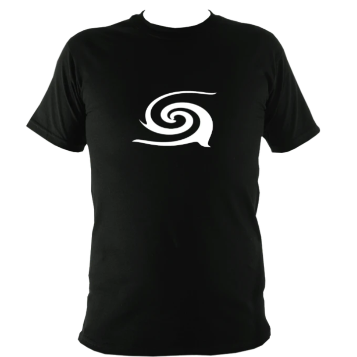 Tribal T-shirts category image