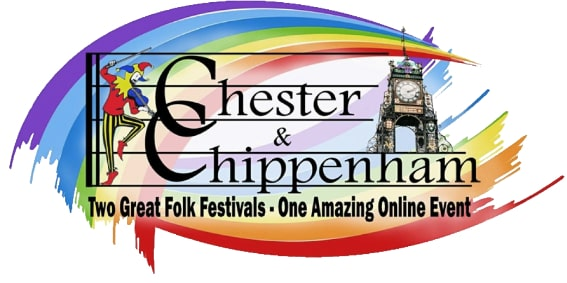 Chester and Chippenham Folk Festival