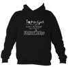 "Folk On Foot 3 ""Together Again"" Hoodie"
