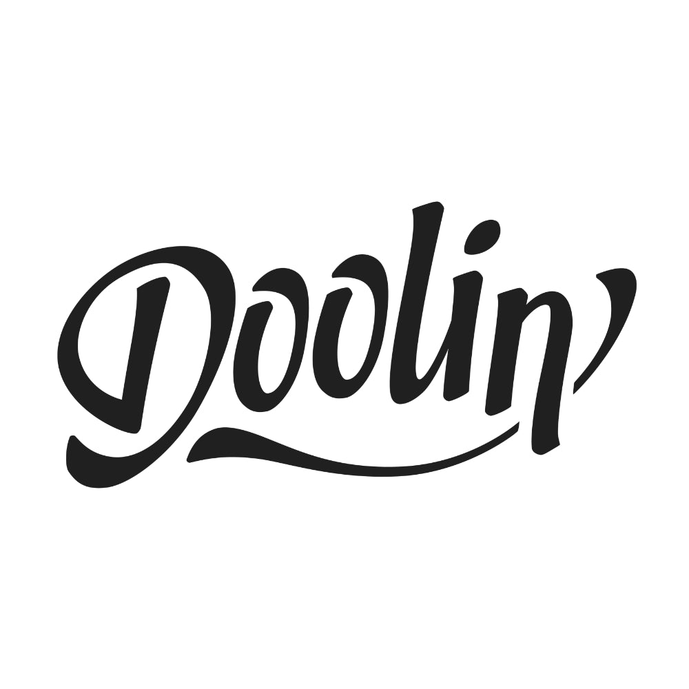 update alt-text with template Doolin Irish Band Ladies Fitted T-shirt - T-shirt - Black - Mudchutney