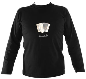 Saltarelle Bouebe Long Sleeved Shirt
