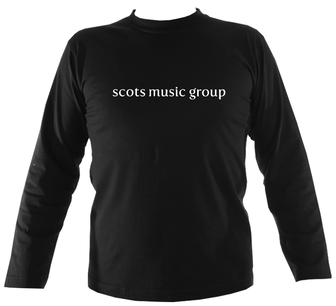 Scots Music Group