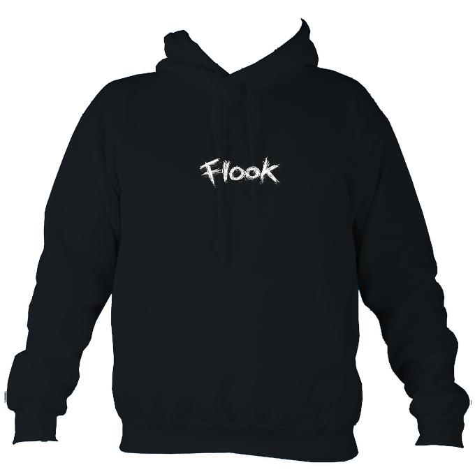Flook Hoodie-Hoodie-French navy-Mudchutney