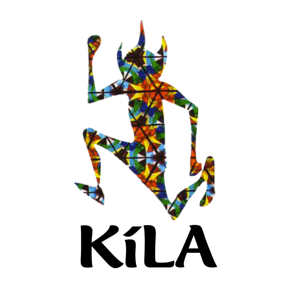 Kila After Eight Hoodie-Hoodie-Mudchutney