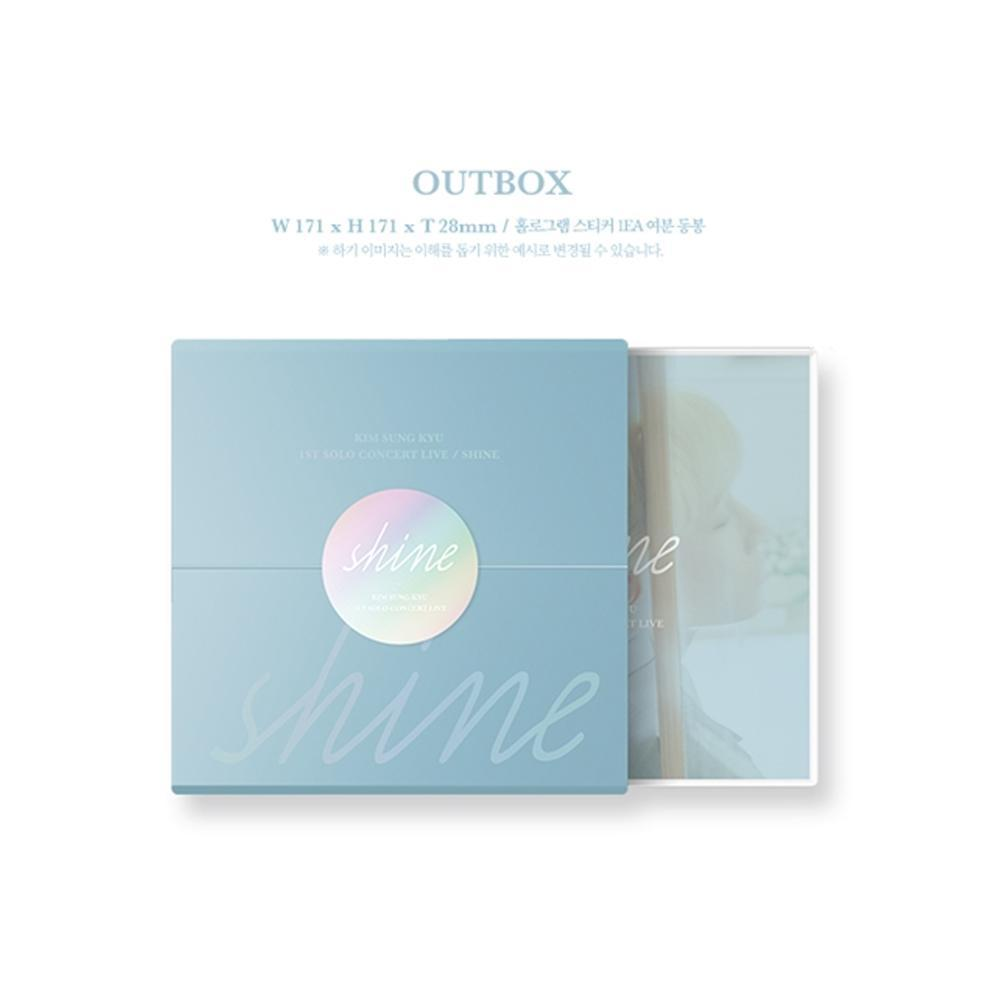 Loona | 이달의 소녀 | 1st Mini Album [ ++ ] Limited  Version