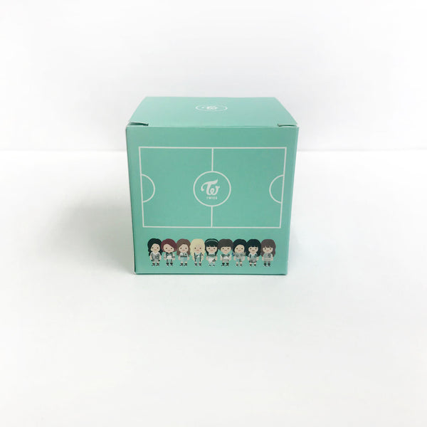 TWICE | 트와이스 | Official Goods / CHARACTER CUBE