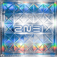 MUSIC PLAZA CD 2NE1 | 투애니원 1ST MINI ALBUM FIRE