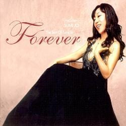<strong>조수미 | Jo, Sumi</strong><br/>Forever - The Best Of Sumi Jo