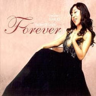 MUSIC PLAZA CD <strong>조수미 | Jo, Sumi</strong><br/>Forever - The Best Of Sumi Jo