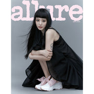 ALLURE 2021-3 [ HAN YESEUL ] REN, THE BOYZ, SUNGCHAN