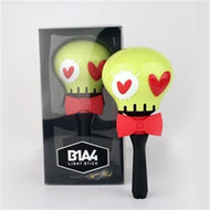 MUSIC PLAZA Light Stick B1A4 | Official Light Stick
