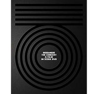 BIGBAGN [  THE CONCERT  0.TO.10  IN SEOUL ]  DVD