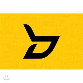 MUSIC PLAZA CD 블락비 | BLOCK B<br/>REPACKAGE<br/>Welcome to the BLOCK