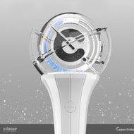크래비티 | CRAVITY OFFICIAL LIGHT STICK