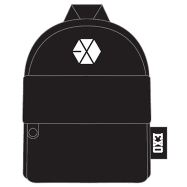 EXO AIRPOD POUCH | SM OFFICIAL MD