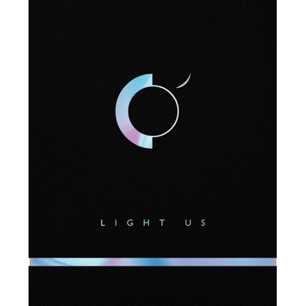 ONEUS [ LIGHT US ]