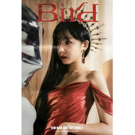 김남주 | KIM NAM JOO | 1ST SINGLE ALBUM [BIRD] | (VERSION B) POSTER ONLY