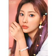아이즈원 | IZ ONE | 3RD MINI ALBUM [ONEIRIC DIARY] | KANG HYE WON | POSTER ONLY