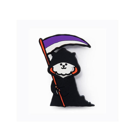 BT21 OFFICIAL HALLOWEEN MAGNET