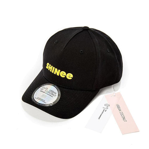 cbae235b054 SHINee The Story of Light Dad Hat ...