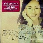 MUSIC PLAZA CD <strong>신형원 Shin, Hyungwon | 1982-2000 Best</strong><br/>