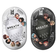BTS TINYTAN |  BREATH MASK | SPORTS 2.0