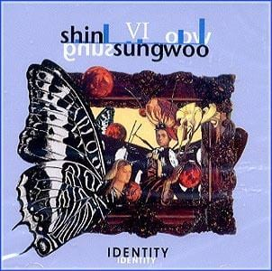 MUSIC PLAZA CD <strong>신성우 Shin, Sungwoo | 6집</strong><br/>