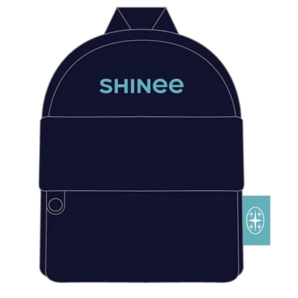 SHINEE AIRPOD POUCH | SM OFFICIAL MD