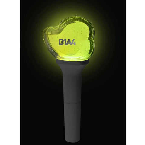 B1A4 OFFICIAL LIGHT STICK | NEW VERSION