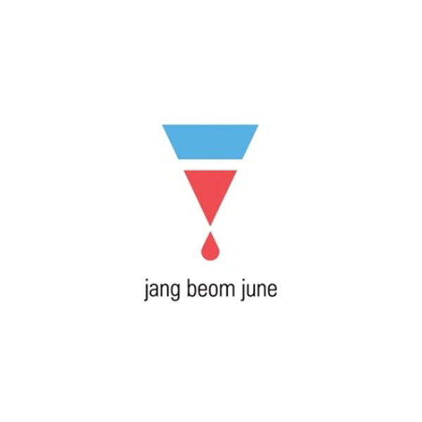 장범준 | JANG BEOM JUNE |  VOL.1
