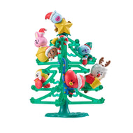 BT21  CHRISTMAS TREE COLLECTION