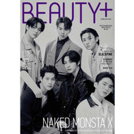 뷰티쁠 | BEAUTY+ 2021-2 [ MONSTA X ]
