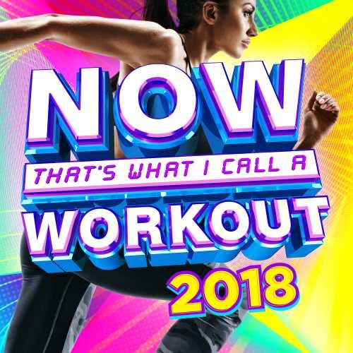 Now Hits & Remixes 2018