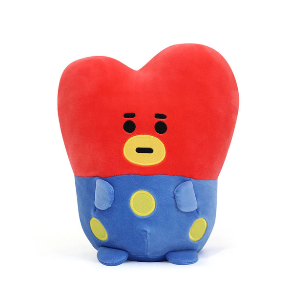 BT21 / LINE FRIENDS - TATA EGG CUSHION