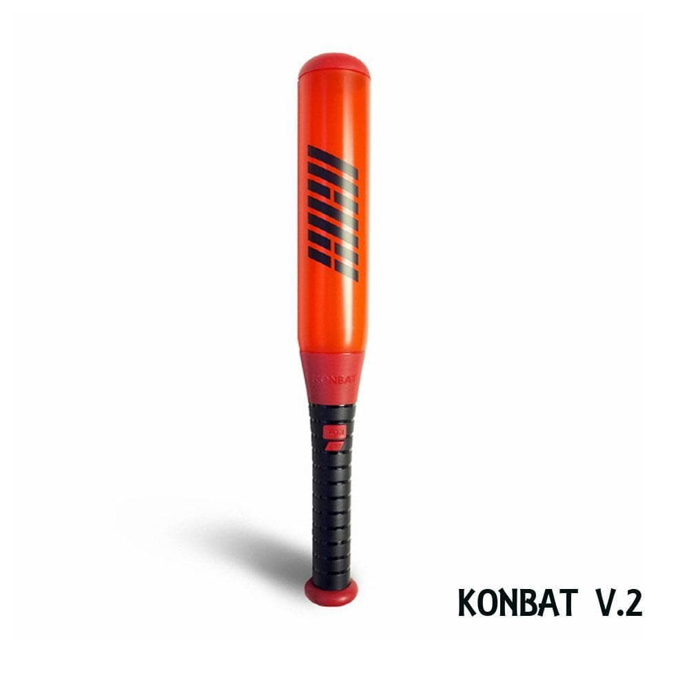 iKON [ Konbat Ver.2 ] Official Light Stick