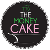 The Money Cake
