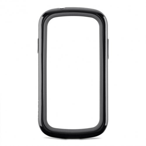 Samsung Galaxy Express Surround Bumper Case - Black/Gray - by Belkin - Equipment Blowouts Inc.