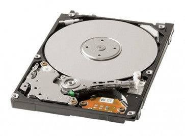 ST9500420ASG P/N: 9PSG44-032 F/W: 0003SDM1 Seagate 500GB WU - Equipment Blowouts Inc.