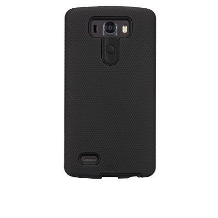 Case-Mate Tough Sport Case for LG G3 - Black - Equipment Blowouts Inc.
