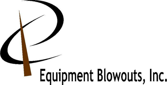 Nokia BL-5C Battery 6682 6600 6620 6630 - Equipment Blowouts Inc. Established 2005.