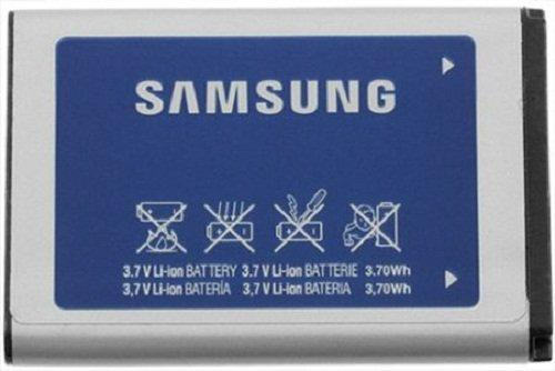 Oem Battery for Samsung Gusto 2 U365 Standard Battery AB553446GZ - Equipment Blowouts Inc.