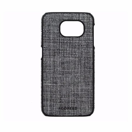 Adopted Soho Wrap Case for Samsung Galaxy S6 - Gray - Equipment Blowouts Inc.