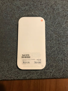 Apple MF039ZM/A iPhone 5c Case, White - Equipment Blowouts Inc. Established 2005.
